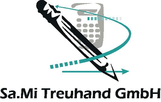 Sa.Mi Treuhand GmbH - Leitbild